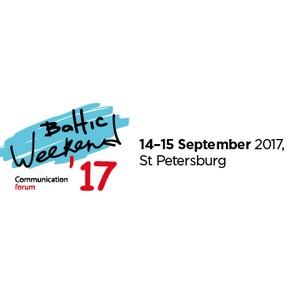 На Baltic Weekend 2017 эксперты столкнутся в профессиональном баттле
