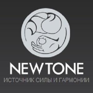 Newtone показывает международный уровень фитнеса