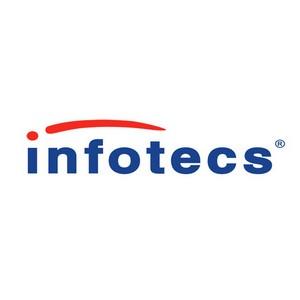 Екатеринбург: состоялось открытие представительства компании Инфотекс
