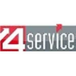 4Service: только звездный сервис. Теперь официально!