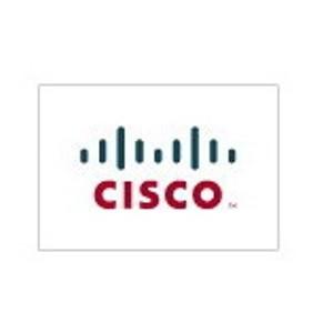 Cisco: облачный трафик к 2021 г. составит 95% совокупного трафика ЦОД