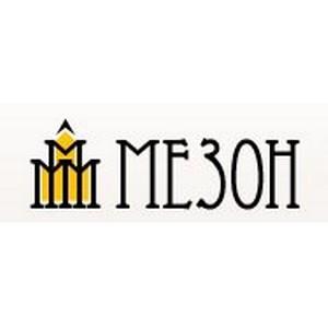Московское агентство недвижимости «Мезон» появилось на страницах романа Дарьи Донцовой