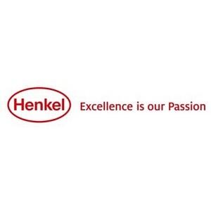 «Хенкель» достигла рекордных показателей прибыли и объема продаж в 2011 году