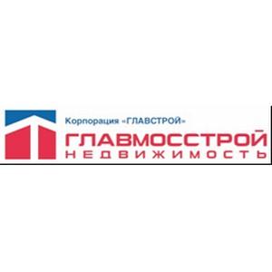 470 квартир от «Главмосстрой-недвижимости» готовы к заселению