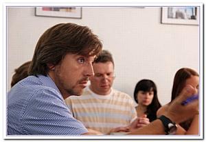 Новости федерального законодательства и ипотечная школа от НП «ЮПН»