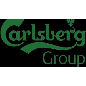 Пивоварня Carlsberg Group воссоздала пиво, которым когда-то наслаждался сам Ганс Христиан Андерсен