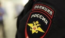В Волгограде пресекли факт хищения 50 тонн топлива