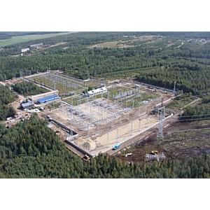 МЭС Северо-Запада повышают надежность электроснабжения потребителей Республики Коми