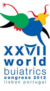 Компании «ДеЛаваль» приняла участие во Всемирном Конгрессе ветеринарных врачей