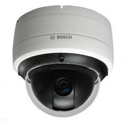 Купольная HD-камера Bosch Conference Dome