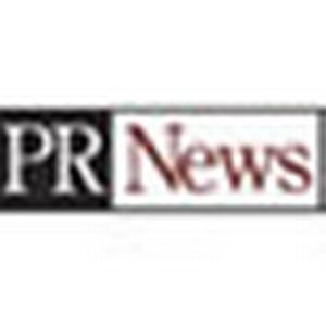 PR News расскажет о методиках и инструментах измерения эффективности PR на Global Fitness Forum