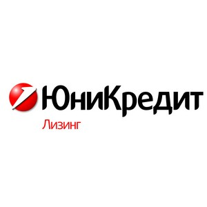 ООО «ЮниКредит Лизинг» принял участие в форуме крупного бизнеса