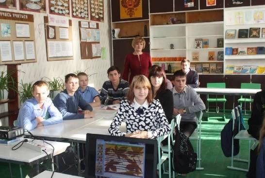 Тарасовский район ознакомился со Стратегией 2030