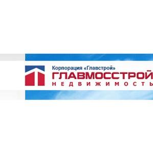 «Главмосстрой-недвижимость» вывела в продажу последний корпус в Железнодорожном