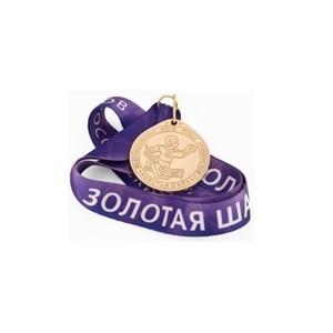 «Золотая шайба» обновила медальный фонд