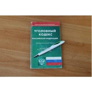 Новосибирская таможня накажет подставных директоров