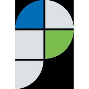 Уведомление о внесении кадастровой стоимости в ЕГРН