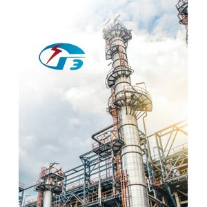 «ССТэнергомонтаж» на Совещании главных энергетиков