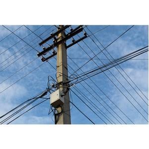 Чувашские энергетики демонтируют самовольно установленное оборудование