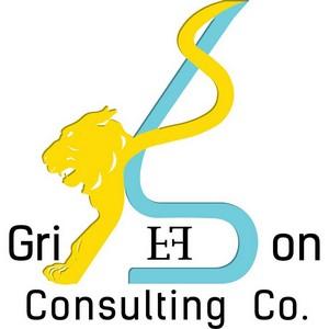 """Исследовательская компания """"Грифон-Эксперт"""". ИК """"Грифон-эксперт"""" разработала уникальные исследовательские продукты для промышленных рынков"""