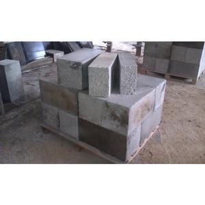 Пенополистиролбетонные блоки, перемычки, газосиликатные блоки