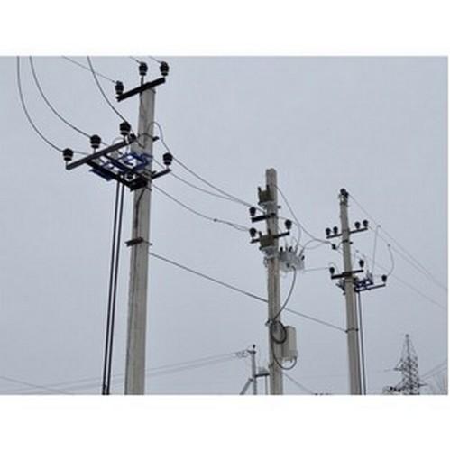 Ульяновские энергетики призывают соблюдать границы охранных зон ВЛ