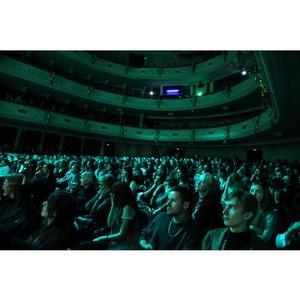 IХ независимая премия в области современного искусства им. С. Курёхина и балет «Воробьиное озеро»