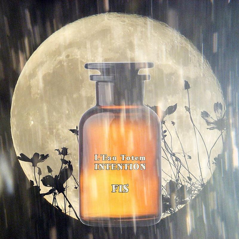 Солнца луч на Вашей коже: натуральный парфюм от уныния