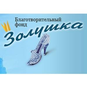 Анна Данилова победила в конкурсе красоты Miss Motors International