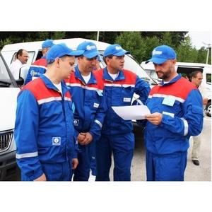 Более 18 млн рублей было выделено Мариэнерго на защиту персонала