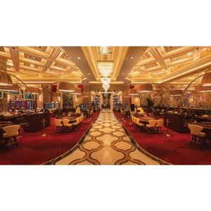 Казино Сочи. «Сочи Казино и курорт» - самое посещаемое казино Краснодарского края