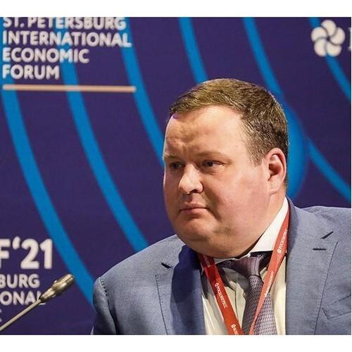 Антон Котяков: мы прорабатываем варианты страхования для самозанятых