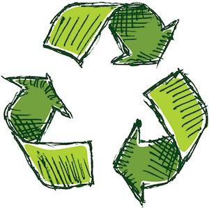 День вторичной переработки: Reduce-Reuse-Recycle