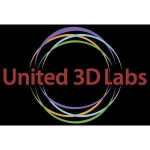Лаборатория United 3D Labs представила контент для интерактивного стола для Фирмы «НИТА»