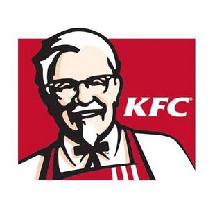 Считанные дни для регистрации участников Чемпионата KFC  по мини-футболу в Москве