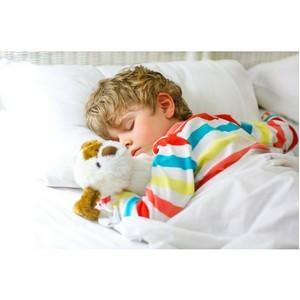 Как температура влияет на сон, рассказали ученые