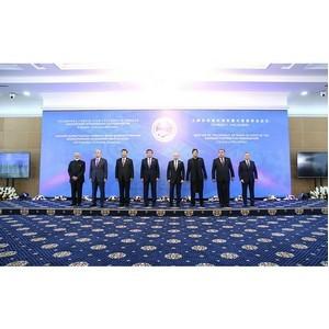 В Бишкеке проходит саммит Шанхайской организации сотрудничества (ШОС)