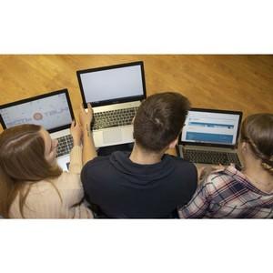 Новые технологии для преподавания технологии
