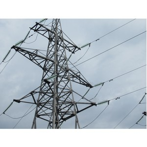 В филиале Чувашэнерго определили лучшую линию электропередачи 110 кВ