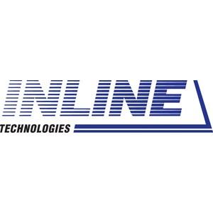 Inline Technologies модернизировала ИТ-инфраструктуру
