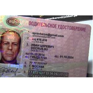 Полиция Зеленограда задержала подозреваемых в подделке документов