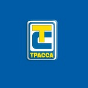 сайт калмыцкая энергетическая компания