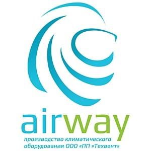 Новый инженерно-образовательный центр «Энергоэффективность ЖКХ»