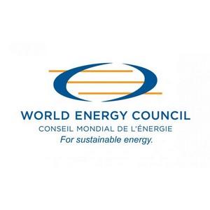 Официальное заявление мирового энергетического совета