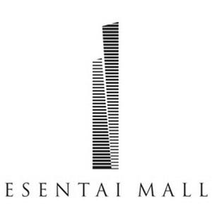 Esentai Mall отмечает свой второй день рождения