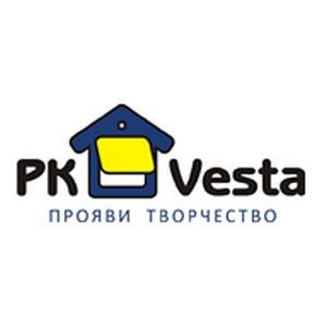 В Белгороде открылось представительство ПК «Веста» по быстровозводимым зданиям