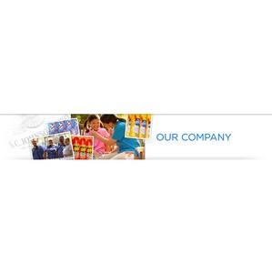 SC Johnson знакомит потребителей с полным перечнем компонентов своих брендов