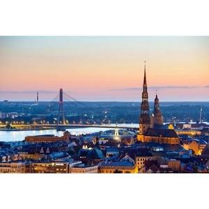 Получение ВНЖ в Латвии стало ещё более доступным