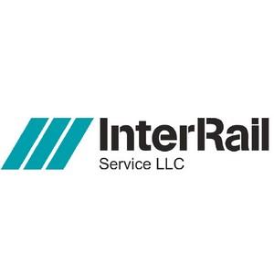 ИнтерРейл запустил регулярный сервис маршрутных поездов в Узбекистан