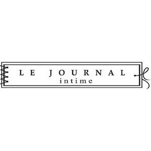 Лё Журналь интим представит компрессионное белье для женщин после операции в Астане на b2b-выставке